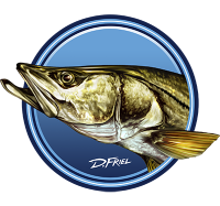 Tekeze Charters-Snook-D Friel